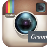 instagram-logo copy