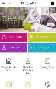 oriflame-beauty-app